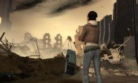 Half-Life 2: Episode One Complete Steam Gift