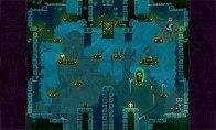 TowerFall Ascension | Steam Gift | Kinguin Brasil