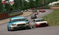 RACE 07 - RACE On Bundle Steam CD Key