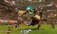 Blood Bowl 2 + 4 DLC Bundle EU Steam CD Key