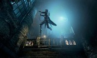Thief Collection 2014 Steam CD Key