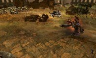 Warhammer 40,000: Dawn of War II: Retribution - Mekboy Wargear DLC Steam CD Key