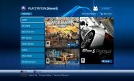 Playstation Network Card €50 AT