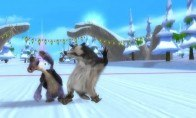 Ice Age 4: Continental Drift: Arctic Games Steam Gift