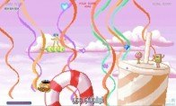 Ice Cream Surfer Steam CD Key