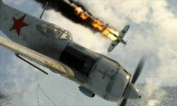 IL-2 Sturmovik: Battle of Stalingrad Digital Download