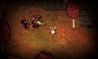 Don't Starve + Reign of Giants DLC Steam CD Key