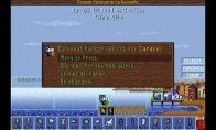 Sid Meier's Colonization (Classic) Steam CD Key
