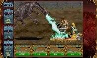 Dungeons & Dragons: Chronicles of Mystara Steam CD Key