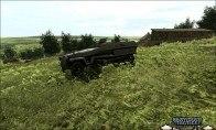 Graviteam Tactics: Shilovo 1942 Steam CD Key
