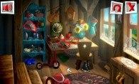 Teddy Floppy Ear - Mountain Adventure Steam CD Key