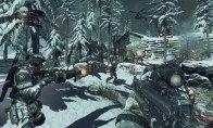 Call Of Duty Ghosts EU | Steam Key | Kinguin Brasil