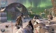Call of Duty: Black Ops Steam CD Key (Mac OS X)