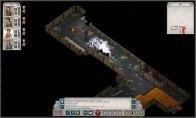 Avernum 2: Crystal Souls Steam CD Key