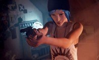 Life is Strange Season Pass (Episodes 2-5) NA PS4 CD Key