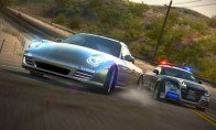 Need For Speed Hot Pursuit RU VPN Required Steam Gift