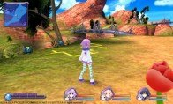 Hyperdimension Neptunia Re;Birth1 Steam CD Key