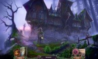 Enigmatis 2: The Mists of Ravenwood Steam CD Key