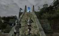 Star Wars Battlefront II (2005) Steam Gift
