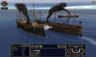 The Ironclads Collection Steam CD Key