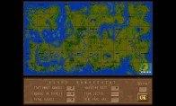Jagged Alliance 1: Gold Edition | Steam Key | Kinguin Brasil
