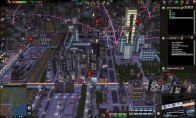 Cities in Motion: Tokyo DLC Steam CD Key