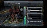 Front Mission Evolved Steam CD Key