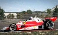 F1 2012 RU/Multilanguage VPN Required Steam CD Key