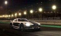 Grid Autosport Black Edition | Steam Key | Kinguin Brasil
