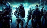 Tom Clancy's Ghost Recon Online DLC Pack