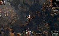 Van Helsing II : Complete Pack Steam Gift