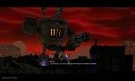 Tom vs. The Armies of Hell Steam CD Key