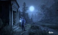 The Vanishing of Ethan Carter Steam Gift