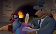 Sam & Max Complete Pack Steam CD Key