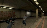 Max Payne Steam Gift