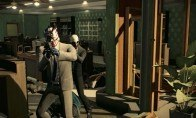PAYDAY 2: Clover Character Pack DLC Steam Gift
