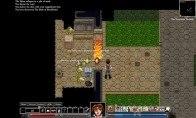 Dungeons of Dredmor   Steam Key   Kinguin Brasil