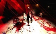 Killing Floor Bundle + 13 DLC Steam CD Key