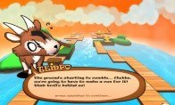 Goats On A Bridge Steam CD Key