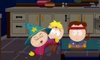 South Park: The Stick of Truth RU VPN Required Steam CD Key