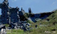 Medieval Engineers RU VPN Required Steam Gift