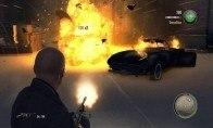 Mafia II Directors Cut EU Steam CD Key