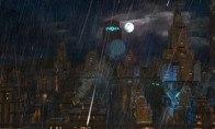 LEGO Batman 2: DC Super Heroes Chave Steam
