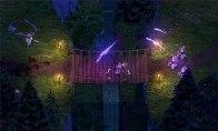 Magicka: The Stars Are Left DLC | Steam Key | Kinguin Brasil