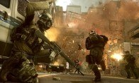 Battlefield 4: Dragon's Teeth DLC Origin CD Key