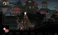 Mark of the Ninja: Special Edition Steam CD Key