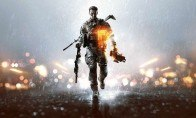 Battlefield 4 Gold Battlepack Origin CD Key