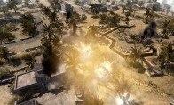 Men of War: Assault Squad 2 Steam CD Key