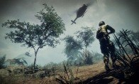 Battlefield: Bad Company 2 - Vietnam DLC Steam Gift