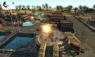 Men of War: Assault Squad GOTY Steam CD Key